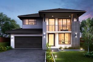 Lot 7 Proposed Road, Barden Ridge, NSW 2234