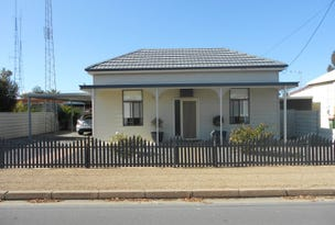 15 Wilkins Street, Port Pirie, SA 5540