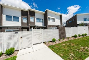 45/8 Ken Tribe Street, Coombs, ACT 2611