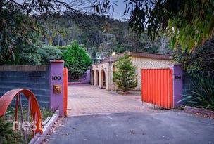 100 Lowes Road, Garden Island Creek, Tas 7112