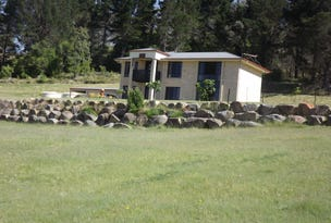 103 Leeches Gully Road, Tenterfield, NSW 2372