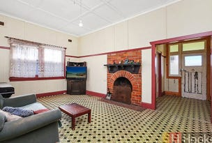 13 Morton Avenue, Smithtown, NSW 2440