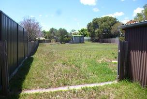 48a Segenhoe Street, Aberdeen, NSW 2336
