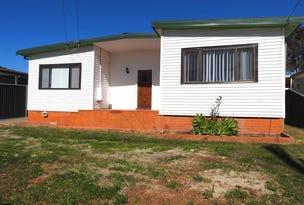 42 Eyre St, Smithfield, NSW 2164