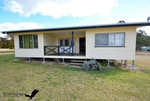 Lot 71 Wallace Court West, Glen Aplin, Qld 4381