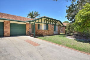 13/125 Hansford Rd, Coombabah, Qld 4216