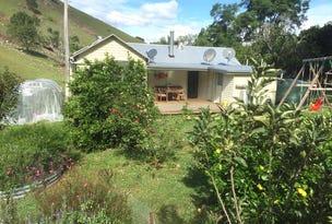 139 Testorellis Road, Copeland, NSW 2422