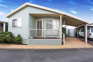 46/1A Kalaroo Road, Redhead Beach Holiday Park, Redhead, NSW 2290