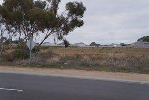Lot 631 Vista Drive, Murray Bridge, SA 5253
