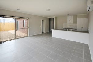 Unit 2, 27 Cromarty Circuit, Darley, Vic 3340