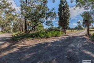 80 Settlement Road, Drouin, Vic 3818