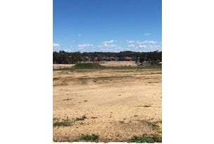 Lot 3322, 30 Foskett Road, Edmondson Park, NSW 2174