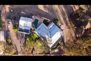 16 Walker Crescent, Eaglehawk, Vic 3556