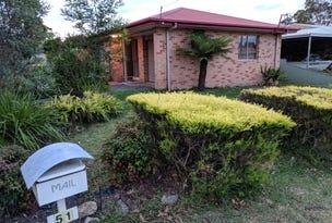 51 Fairway Drive, Sanctuary Point, NSW 2540