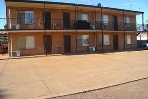 4/142 Hockey Street, Whyalla, SA 5600