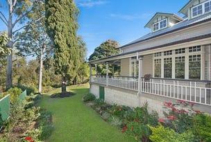 6 Riverside Lane, Casino, NSW 2470