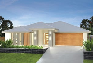 Lot 361 Meares Circuit (Stirling Green), Thrumster, NSW 2444