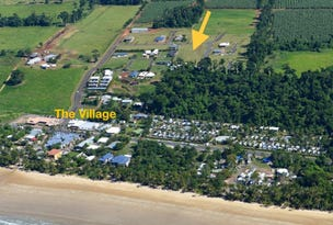 Lot 46 Seagull Place, Mission Beach, Qld 4852