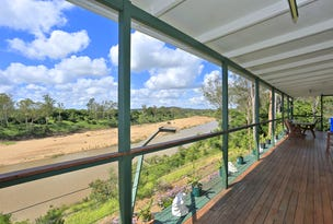 23 Curchins Road, Bungadoo, Qld 4671