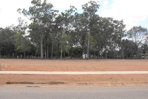Lot 2 Wattle Terrace, Weipa, Qld 4874