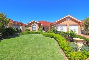 3 Begonia Place, Woongarrah, NSW 2259