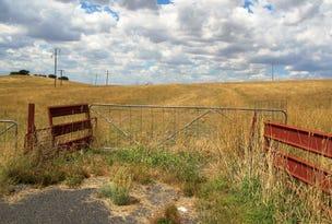 9 Limestone Lane, Blayney, NSW 2799