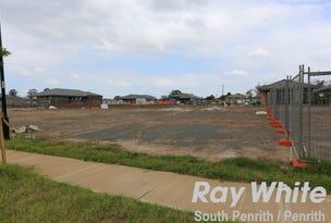68 Epaulet Circuit, Jordan Springs, NSW 2747