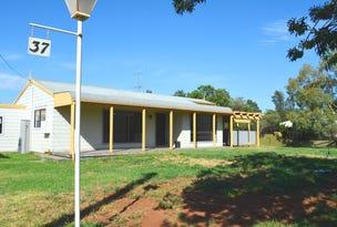 37 Bundemar Street, Wongarbon, NSW 2831