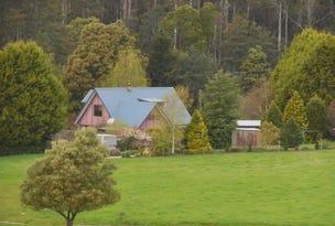 144 Burns Road, Wyena, Tas 7254