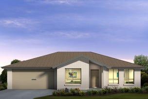 Lot 193 Campus Street, Port Macquarie, NSW 2444