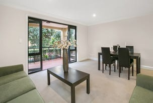 4/35 Gladesville Road, Hunters Hill, NSW 2110