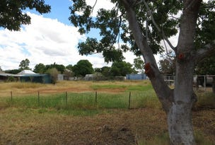 Lot 1 Sutherland Street, Cloncurry, Qld 4824