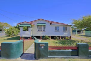 11 Blamey Street, Avenell Heights, Qld 4670