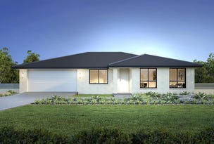 Lot 22 Woodchester Estate, Gatton, Qld 4343