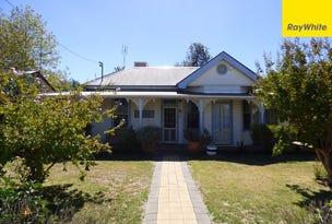 11 Prince Street, Forbes, NSW 2871
