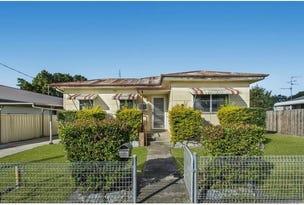 2 Hastings Street, Wauchope, NSW 2446
