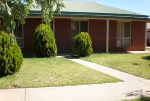 1/9 Foster Square, Swan Hill, Vic 3585