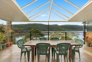 22 Milloo Parade, Cheero Point, NSW 2083