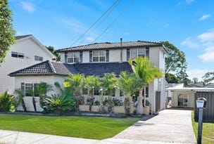 48 Priam Street, Chester Hill, NSW 2162