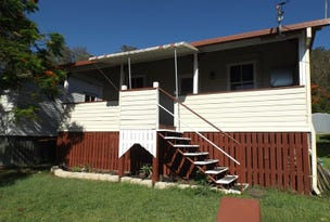 7 Short St, Kyogle, NSW 2474