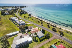 404 The Esplanade, St Leonards, Vic 3223