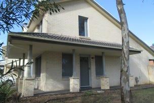 28/12-14 Barker Street, St Marys, NSW 2760