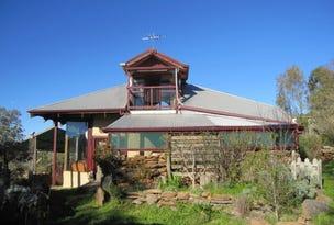 137  Brinkworth Range Rd, Mount Torrens, SA 5244