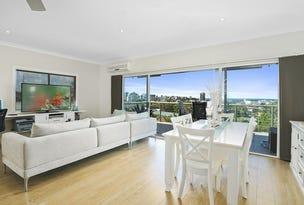 12 Charles Street, Tweed Heads, NSW 2485