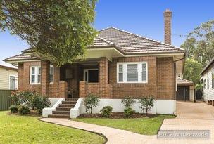 7 Buruda Street, Mayfield West, NSW 2304
