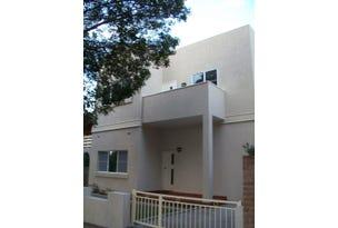 2 /42 Campsie St, Campsie, NSW 2194