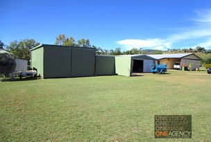 60 Goodson Road, Bouldercombe, Qld 4702
