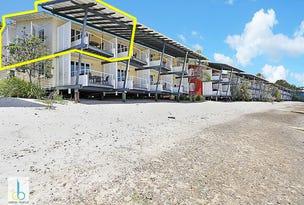 3608 Lagoon 1 Bed, Couran Cove Resort, South Stradbroke, Qld 4216