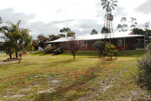 30 Warren Road, Katanning, WA 6317