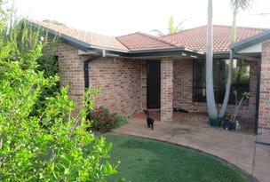 42 Dennis Cr, South West Rocks, NSW 2431